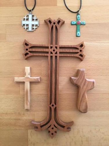 Crosses-02