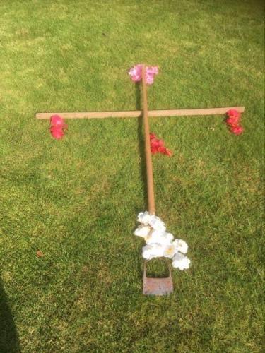 Crosses-14