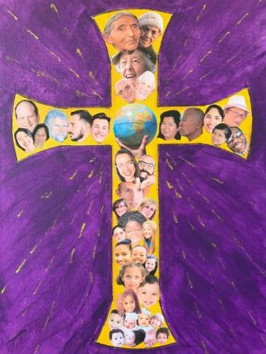 Crosses-28