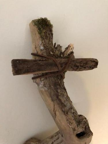 Crosses-34